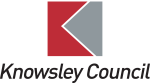 Building Control Support Officer Liverpool